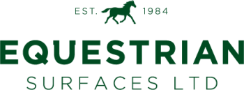 equestrian surfaces new logo2x