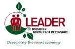 bned leader logo small